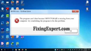How-To-Solve-Msvcp100.dll-Not-Found-or-Missing-Errors-on-Windows-1087-2