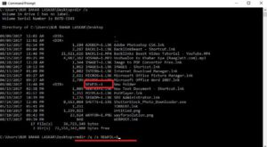 How-to-Delete-Any-Undeletable-Files-and-Folders-from-Your-Windows-Computer-8