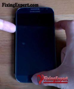 How-to-Factory-Reset-in-Any-Samsung-Mobile-1