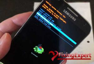 How-to-Factory-Reset-in-Any-Samsung-Mobile-3