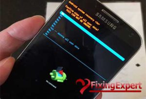 How-to-Factory-Reset-in-Any-Samsung-Mobile-4
