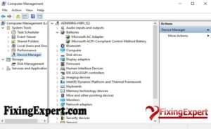 How-to-Fix-Battery-Icon-is-Not-Showing-on-Windows-Taskbar-2