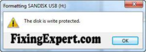 How-to-Fix-Write-Protection-Error-on-USB-Pen-Drive-e-1