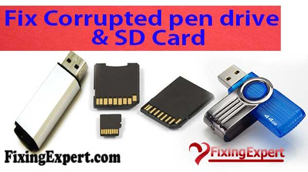 How-to-Fix-or-Repair-corrupted-pen-drive-or-SD-Card-Without-any-Software