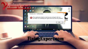 How-to-Solve-Advapi32.dll-Not-Found-or-Missing-Errors-on-Windows-1087