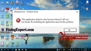 How-to-Solve-Libeay32.dll-Not-Found-or-Missing-Errors-on-Windows-1087-1