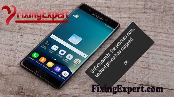 How-to-fix-All-Error-of-Unfortunately-the-Process-has-stopped-on-Any-Android-Mobile