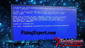 How-to-fix-Stop-0x0000007b-Blue-Screen-Error-During-the-New-Windows-Installation