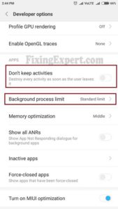 How-to-Fix-Android-Apps-is-Not-Closing-when-Press-on-The-Back-Button-1